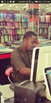Personal Assistant To The C.E.O | Health & Beauty CVs for sale in Kano State, Gwale