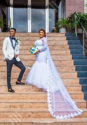 Wedding Photographer In Lagos | Photography & Video Services for sale in Lagos State, Lagos Mainland