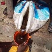 Pure Honey (25L) | Meals & Drinks for sale in Lagos State, Surulere
