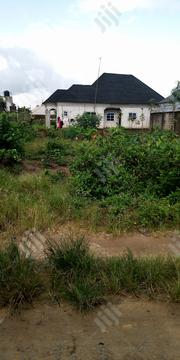 Buy and Build 1 Plot of Land at Rumuwhara New Layout Within Off Tank | Land & Plots For Sale for sale in Rivers State, Obio-Akpor
