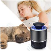 Nano Wave USB Electric Mosquito Insect Killer | Pet's Accessories for sale in Lagos State, Ikeja
