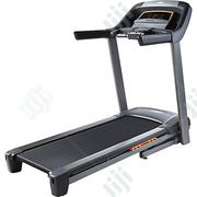 3hp Commercial Treadmill | Sports Equipment for sale in Lagos State, Lagos Mainland