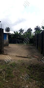 Buy And Build Plots Of Land In K&K Estate Off Tank Junction | Land & Plots For Sale for sale in Rivers State, Obio-Akpor