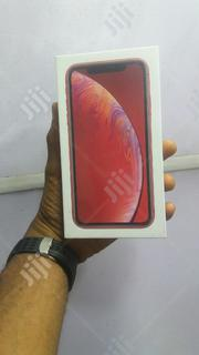 New Apple iPhone XR 64 GB Red | Mobile Phones for sale in Lagos State, Ikeja