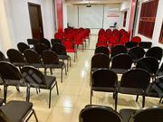 Standard Training Rooms For 10-60 Participants   Short Let for sale in Lagos State, Lekki Phase 1