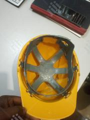 Jsp Helment | Safety Equipment for sale in Lagos State, Lagos Island