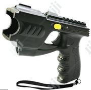 Dc Powered Taser Stun Shocker ( Titan-86) | Safety Equipment for sale in Abuja (FCT) State, Wuse 2