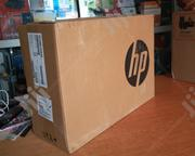 New Laptop HP 4GB AMD HDD 500GB | Laptops & Computers for sale in Lagos State, Lagos Mainland