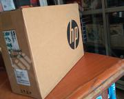 New Laptop HP 4GB Intel HDD 1T | Laptops & Computers for sale in Lagos State, Lagos Mainland