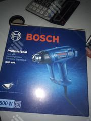 Heat Gun Machine | Electrical Tools for sale in Lagos State, Lagos Island