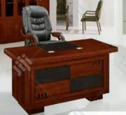 1.2m Executive Office Table | Furniture for sale in Lagos State, Ojo