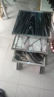 Portable Marble Three In One Sides   Building Materials for sale in Lagos State, Lagos Mainland