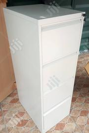 High Quality Office Filing Cabinet | Furniture for sale in Lagos State, Ojo