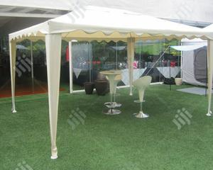 Imported 12FT High Quality Garden/Outdoor Tent/Canopy.