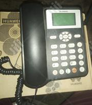 New Huawei Ascend Y100 1 TB Black | Mobile Phones for sale in Lagos State, Lagos Island