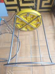 Portable Bar Stool | Furniture for sale in Lagos State, Lagos Island