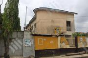 2 Wings Of 4 Bedroom Duplex Jemtok Street Okota For Sale | Houses & Apartments For Sale for sale in Lagos State, Oshodi-Isolo