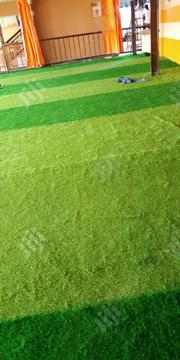 Suppliers Of Synthetic Turf | Garden for sale in Enugu State, Awgu