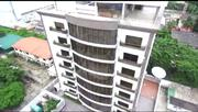 7 Floor Building Of 1 Bedroom Studio, 2 Bedroom, 3 Bedroom & Penthouse | Houses & Apartments For Sale for sale in Lagos State, Victoria Island
