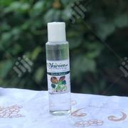 100% Pure Witch Hazel Water 100ml   Skin Care for sale in Akwa Ibom State, Uyo