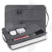 Laptop Ultra Book Sleeve-15'' Bag   Computer Accessories  for sale in Lagos State, Ikeja