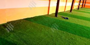 Dealers On Artificial Grass
