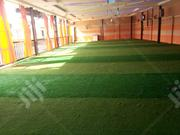 Suppliers Of Synthetic Turf | Garden for sale in Ondo State, Akure North