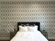 Wallpaper Installations | Building & Trades Services for sale in Oyo State, Afijio