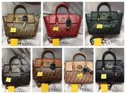 Quality Ladies Hand Bags | Bags for sale in Lagos State, Lagos Island