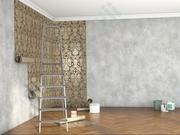 Wallpaper Installations (06) | Home Accessories for sale in Oyo State, Ibadan
