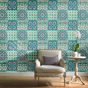 Wallpaper Installations (08) | Home Accessories for sale in Oyo State, Ibadan