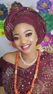 Makeover For Ur Events | Makeup for sale in Abuja (FCT) State, Jahi