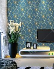 Wallpaper Installations (10) | Home Accessories for sale in Oyo State, Ibadan