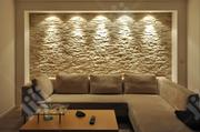 Wallpaper Installations (Xi) | Home Accessories for sale in Oyo State, Igbo Ora