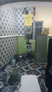 Wallpaper Installations (13) | Home Accessories for sale in Oyo State, Ayete
