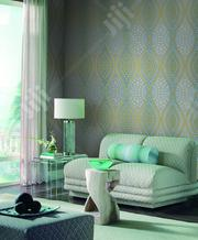 Wallpaper Installations (Xxii) | Home Accessories for sale in Oyo State, Olorunsogo