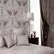 Wallpaper Installations (Xxiii) | Home Accessories for sale in Oyo State, Oluyole