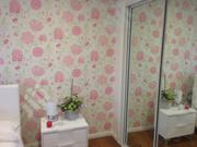 Wallpaper Installations (Xxvii) | Home Accessories for sale in Oyo State, Oyo