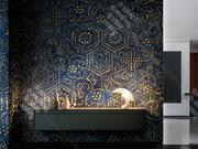 Wallpaper Installations (Xxx) | Home Accessories for sale in Oyo State, Saki West