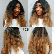 Cheap Promo Wig!! | Hair Beauty for sale in Lagos State, Lagos Island