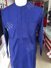 St.Manuels Exclusive Native Attire | Clothing for sale in Lagos State, Ikorodu