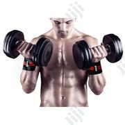 Fitness Wrist Band | Sports Equipment for sale in Oyo State, Egbeda