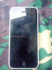 Apple iPhone 5 16 GB Black | Mobile Phones for sale in Osun State, Obokun