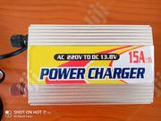 Battery Charger | Solar Energy for sale in Lagos State, Egbe Idimu