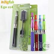 Electronic Cigarette | Tabacco Accessories for sale in Lagos State, Ojo