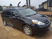 Car Hire Service | Automotive Services for sale in Plateau State, Jos North