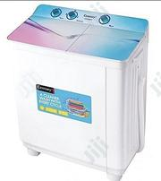 Century 10.2kg Semi-automatic Twin Tub Washing Machine | Home Appliances for sale in Lagos State, Ojo