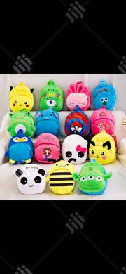 Kiddies Party Bag | Babies & Kids Accessories for sale in Rivers State, Port-Harcourt