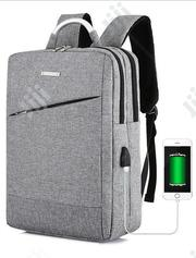 Anti Theft Backpacks | Bags for sale in Osun State, Osogbo