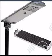 Sona A-30w(-60-80w)All In One Solar Street Light With 5 Years Warranty | Solar Energy for sale in Lagos State, Lekki Phase 1